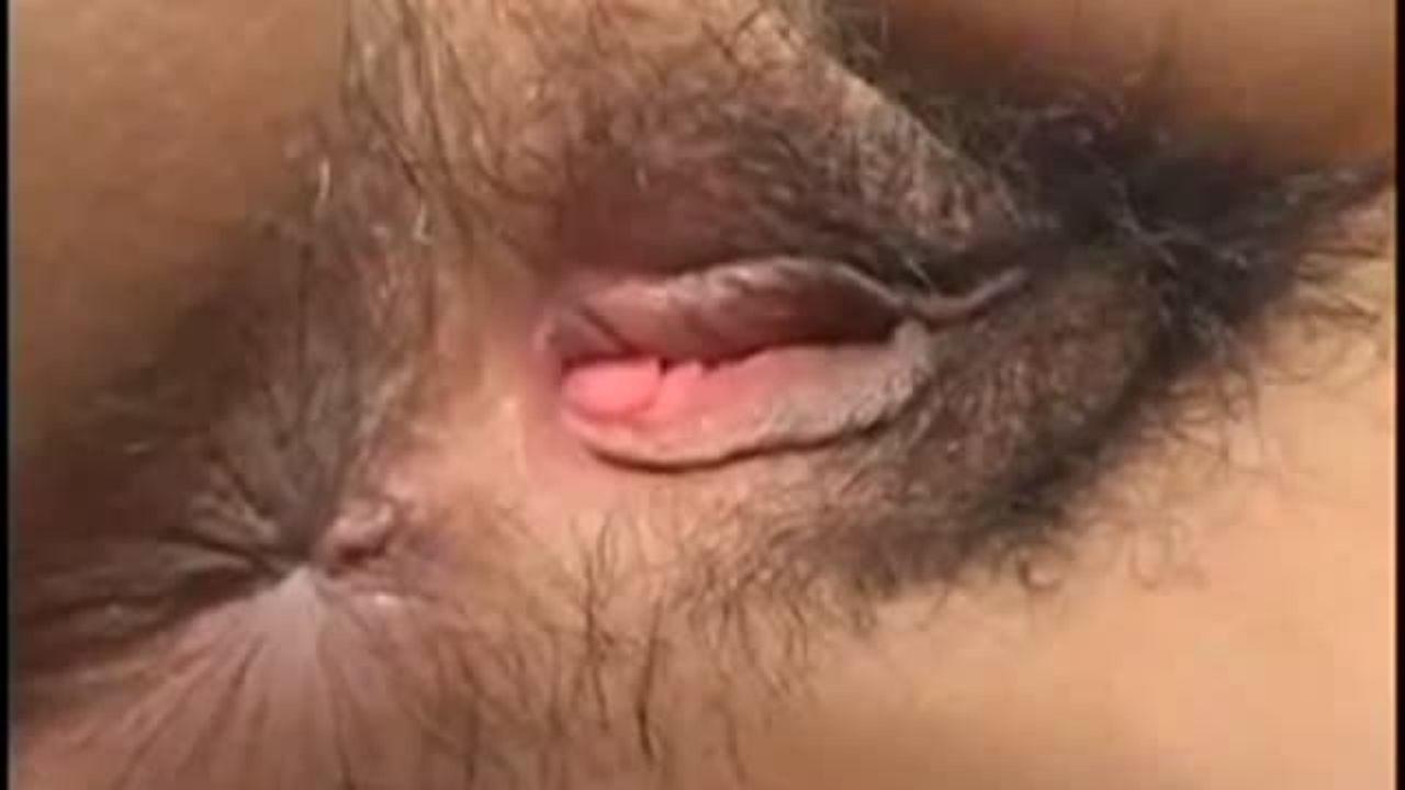 indian men nude porno