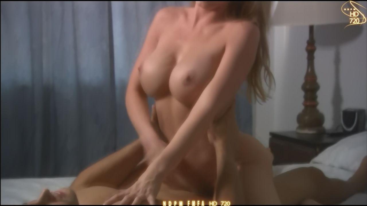 spb escort paras pornovideo