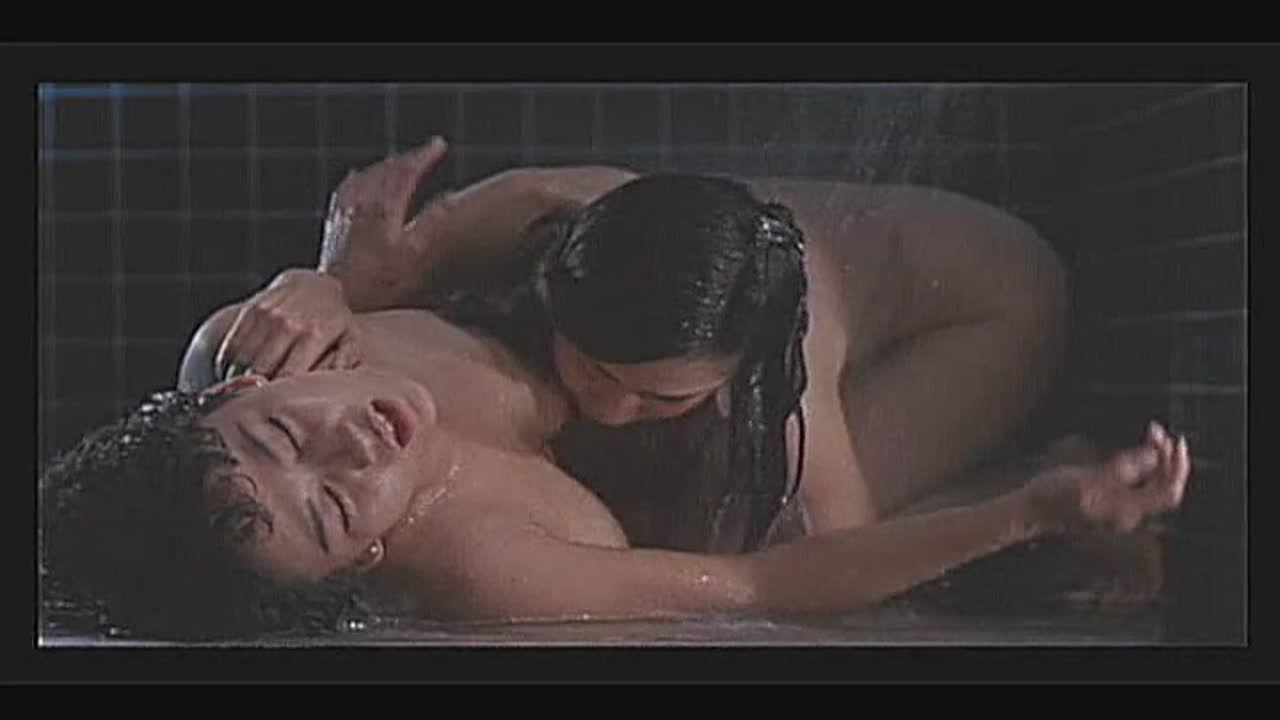 Mature lesbian tube videos-8208