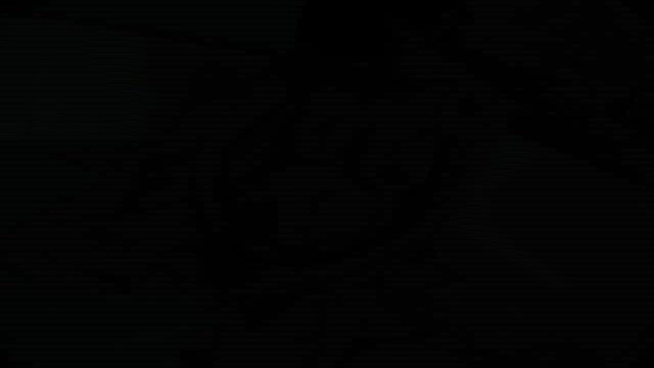 [fc2]真っ黒乳首になった妊婦の人妻とガッツリハメまくり動画