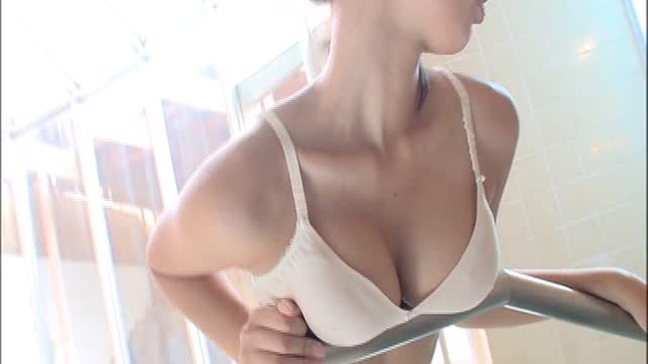 清楚の美人の無料熟女動画。『IV市川みき』清楚美人なのに素晴らしい尻!...