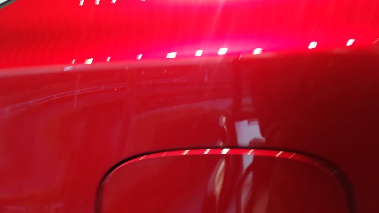 お薦めの動画 - 【MAZDA2019】CX-8 4WD 迫力のあるボディと最高のエンブレム.mp4  から 台風3号、接近中ですゆっくりFC2動画を見よう…