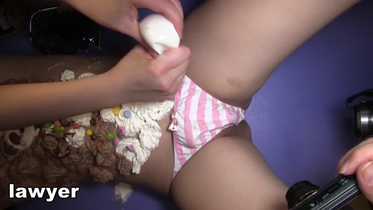 【超高画質フルHD動画】素人女子ガール大生を集めてえっちなコスチュームプレイ着せてエロさつえい会開催しちゃいましたNO-5