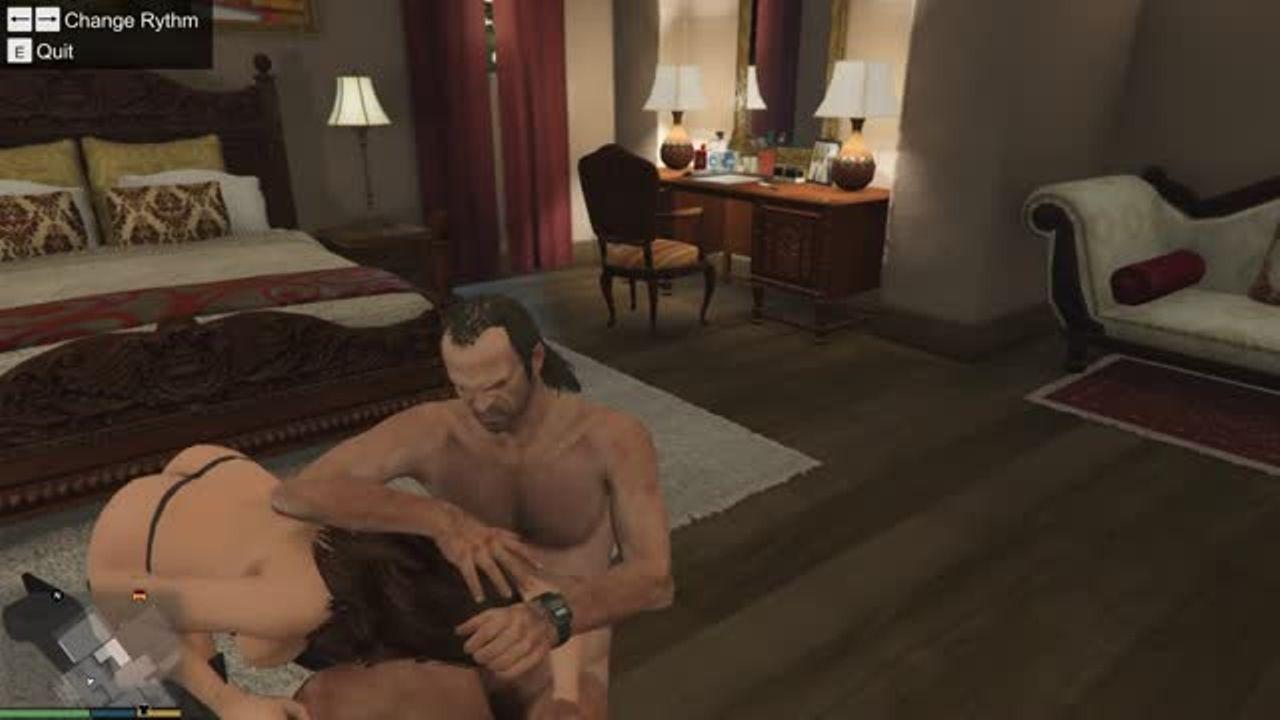 Www sexy porn hd-9042