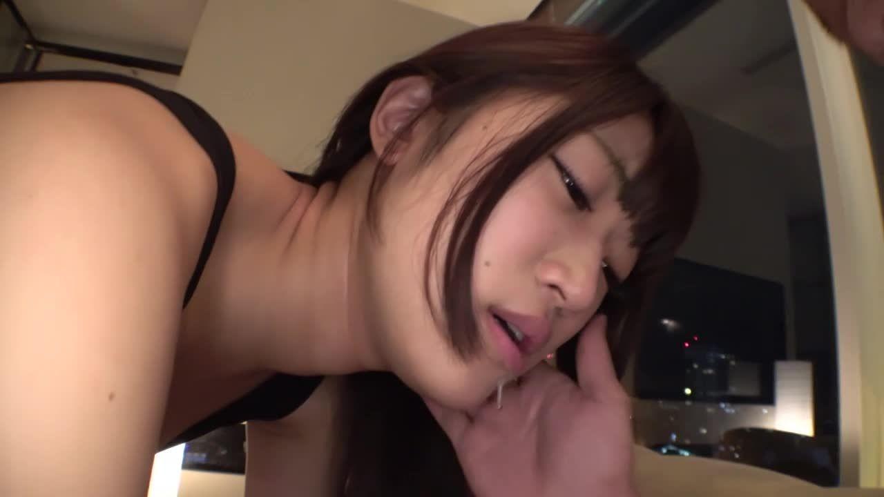 マッサージ動画