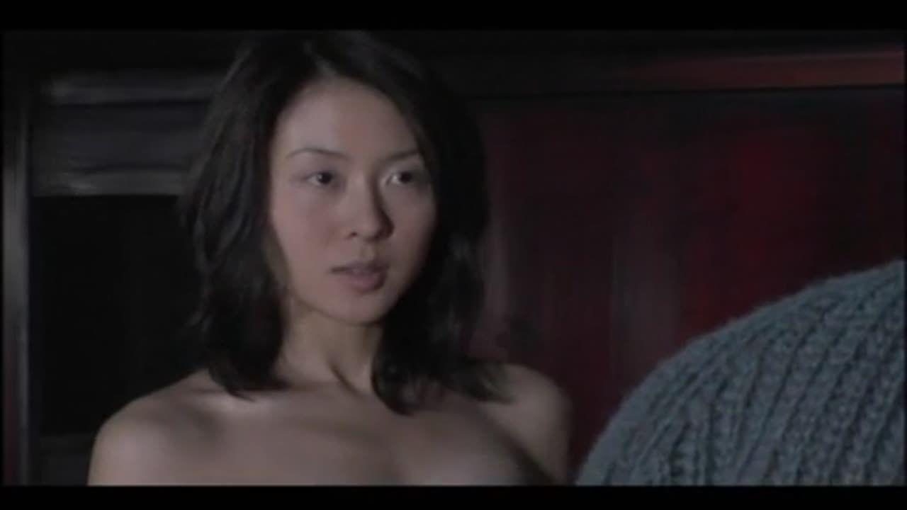 伊東美華(女優濡れ場)映画「完全なる飼育 赤い殺意」で佐野史郎と乳首丸出しお宝ヌード濡れ場セックスシーンを披露。(※動画あり)