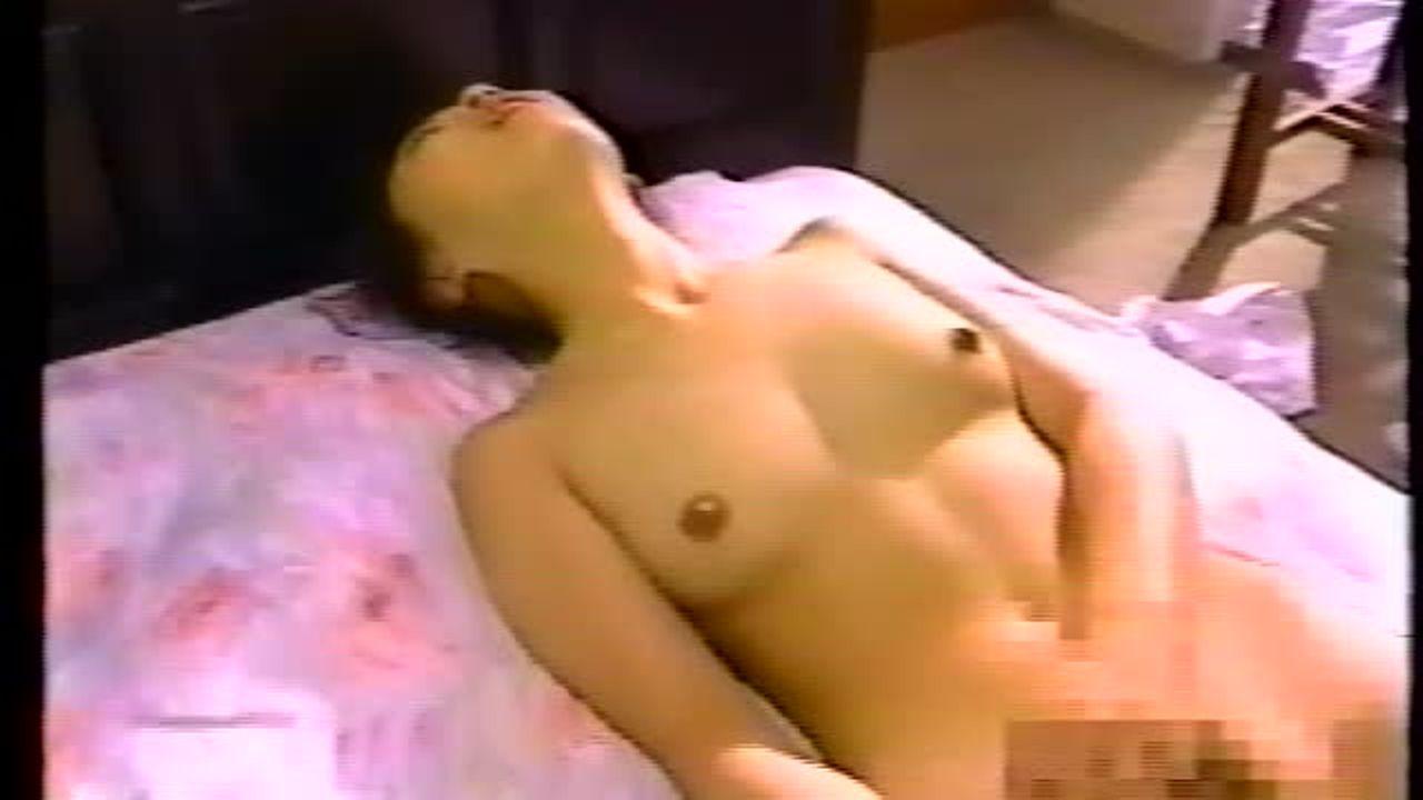 女のイク瞬間76 連続イクイク絶頂アクメ動画集