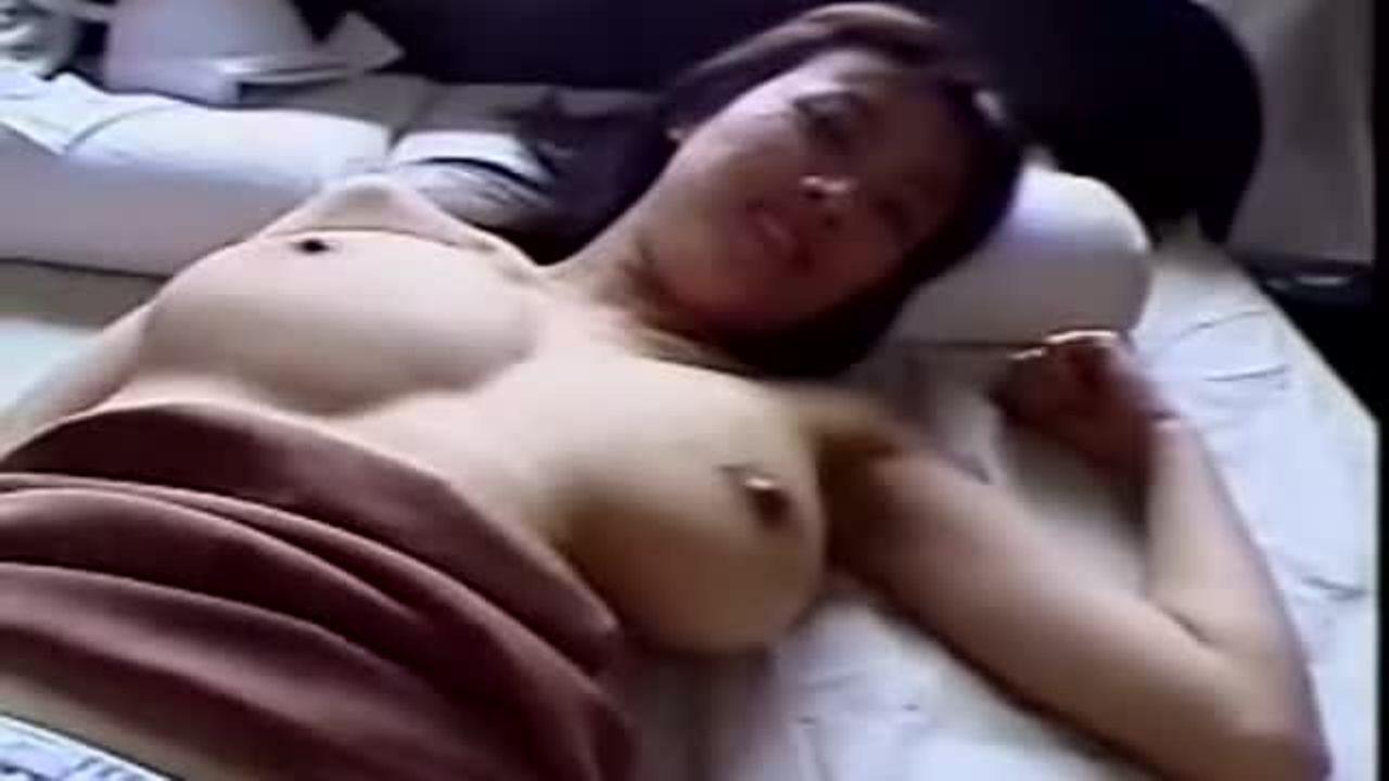 секс и монахини