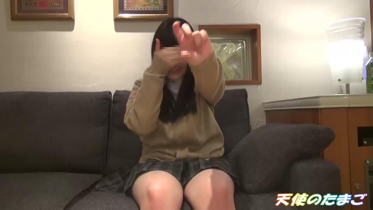 【個撮】性格良すぎ愛嬌たっぷりHカップデカパイオツたまごちゃん!どM体質でパイズリはめ倒し大絶頂映像(1)