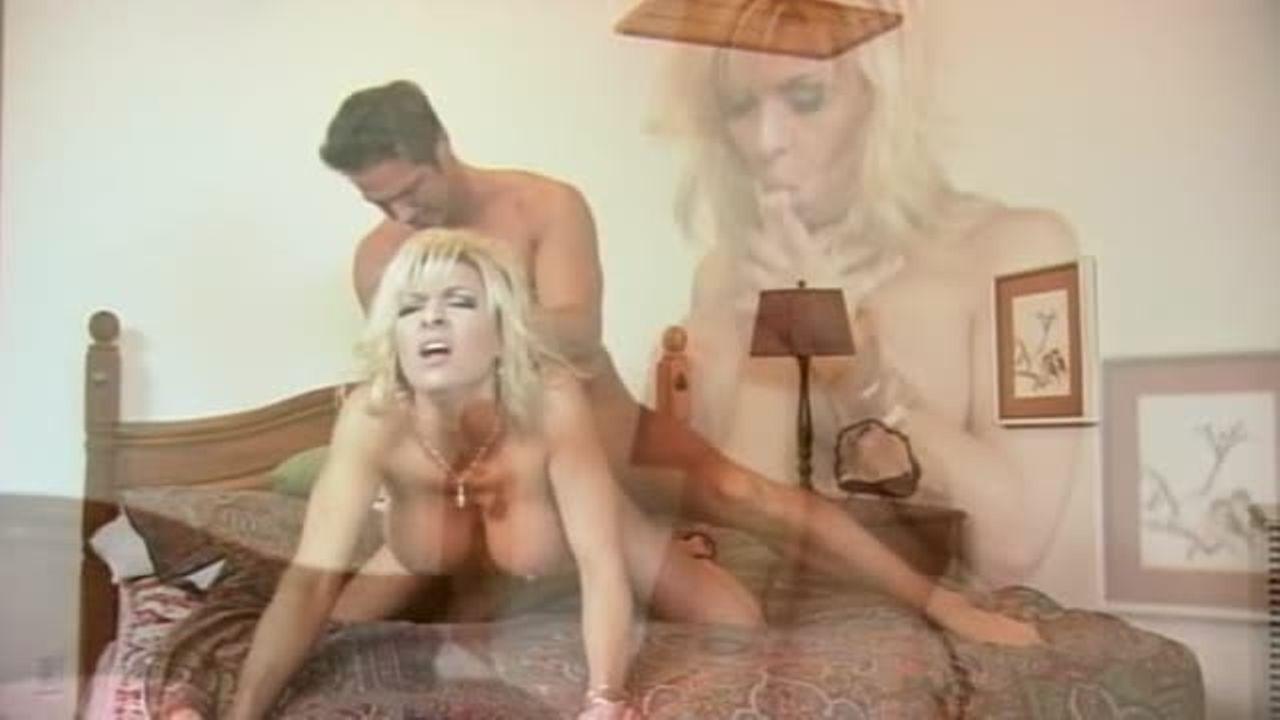 Adam Killian Gay Porn