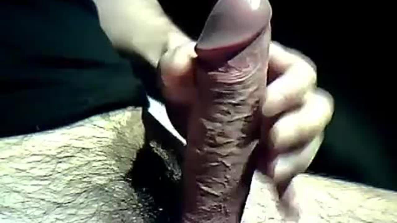 X χάστραουερ