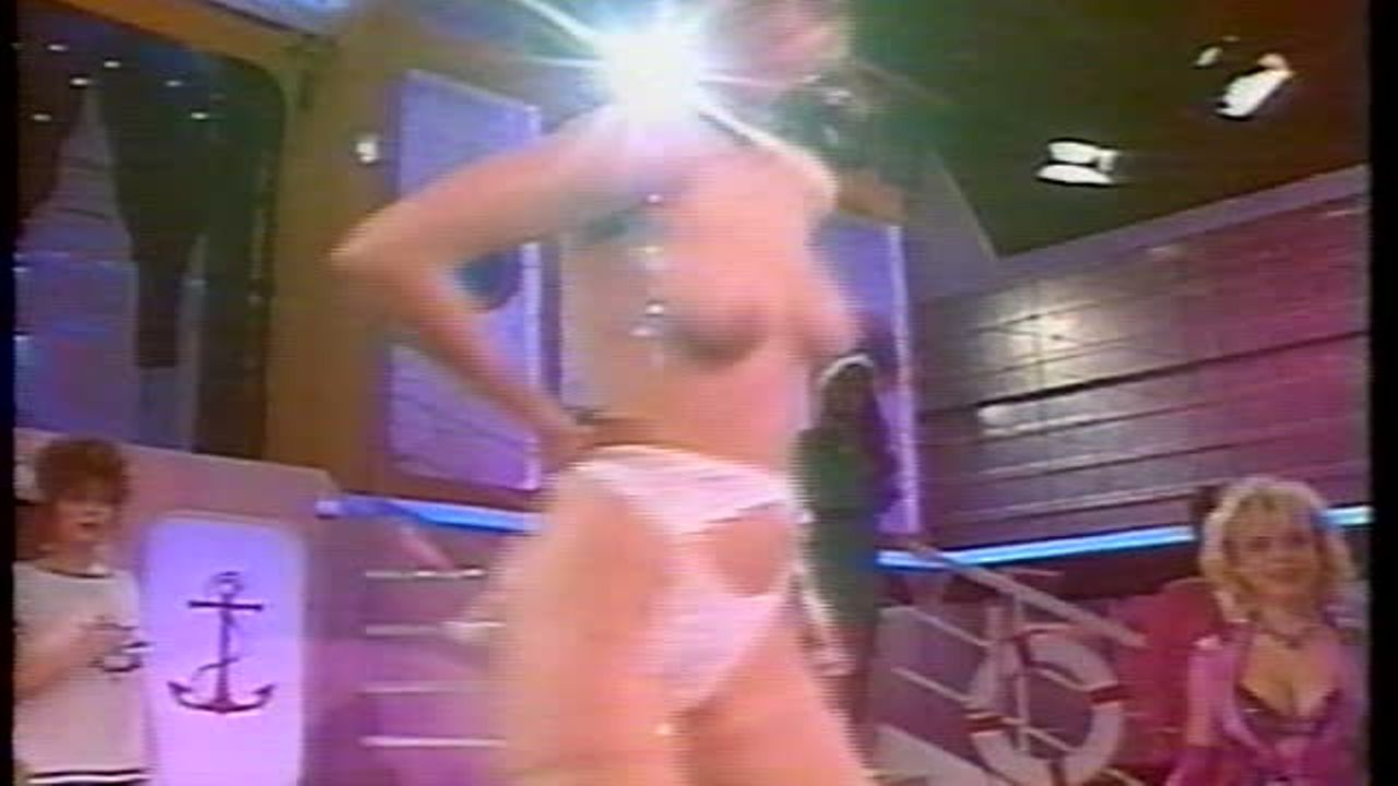 Colpo grosso eurogirls amy charles and company Part 9 1
