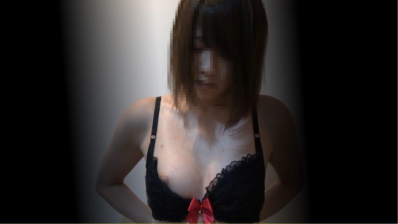 【フルHD】高画質・検診車生着替え隠し撮り②