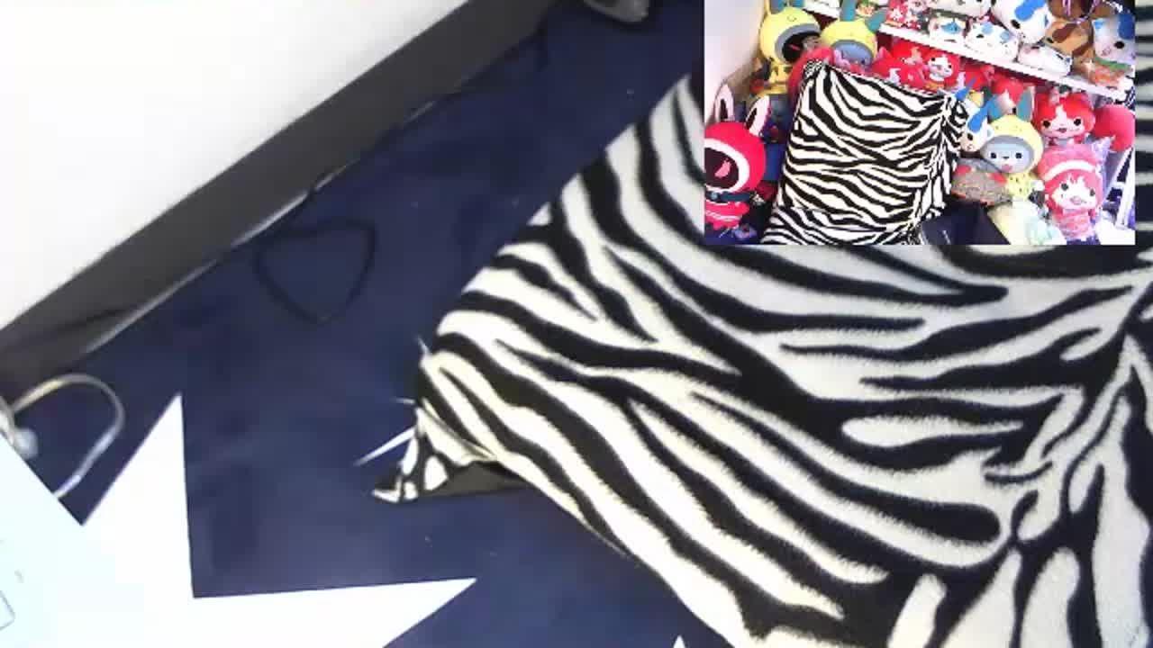 【オトコの娘】まなみのSEX動画【話題のセーターで★ぶっとももアップ♪】