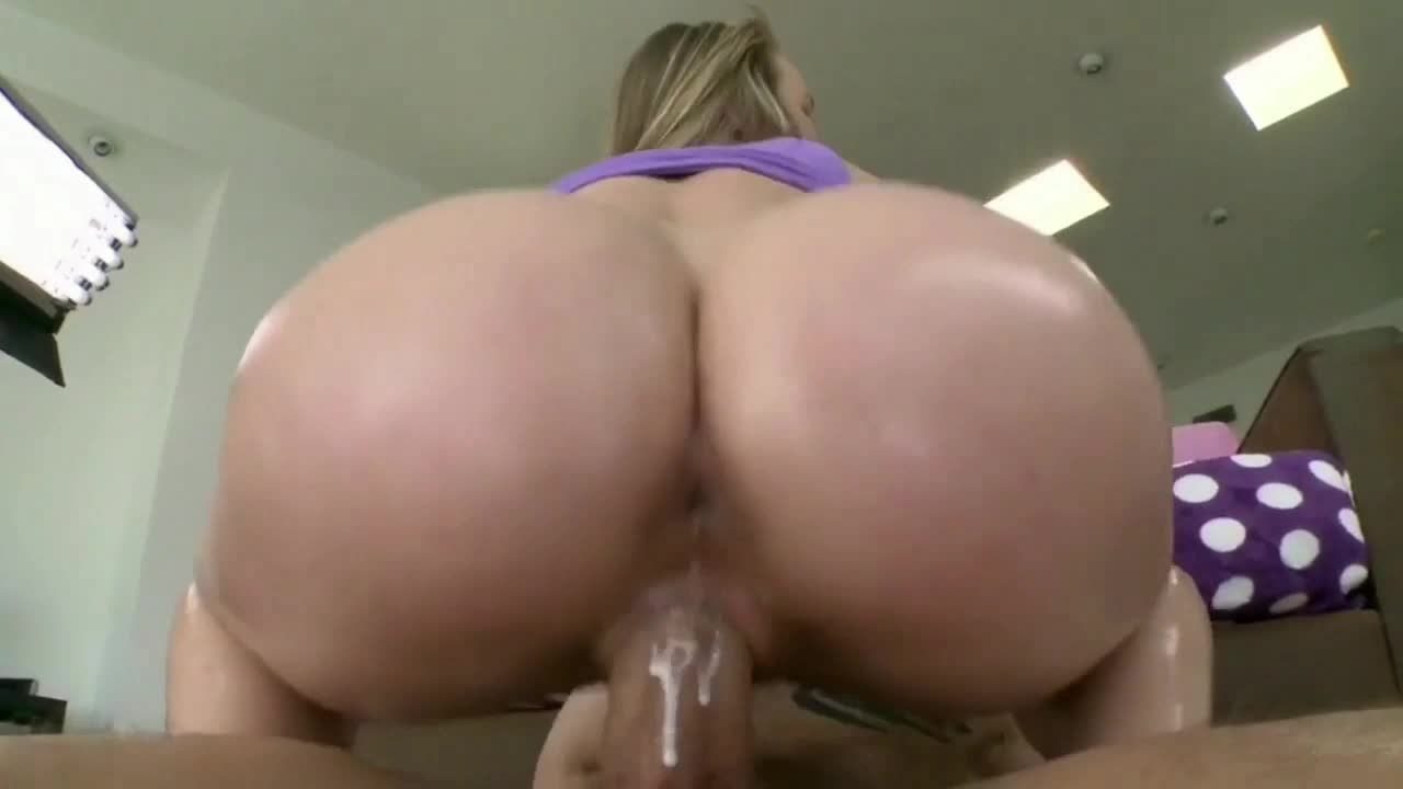 Round ass riding cock, something sex thumbs