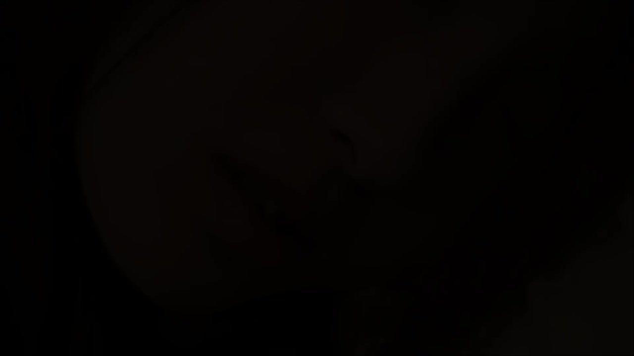 【元・美少女受付嬢ちゃん×高身長】ひ○みの友人・超絶美少女あ●みちゃん⑥【中編】