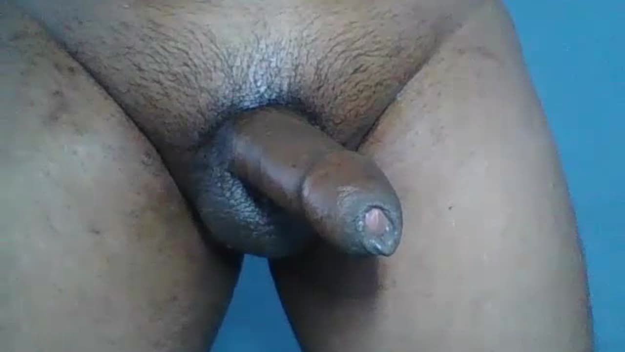 soft wet uncut