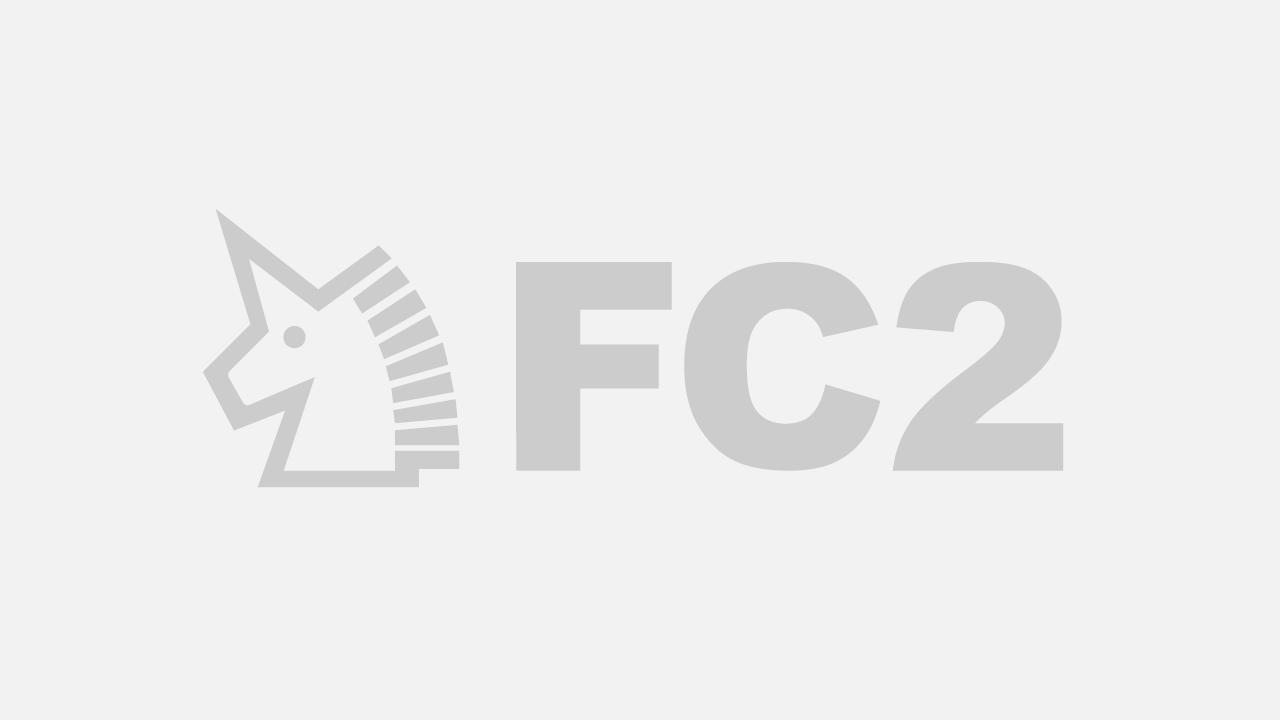 (無料)美クビレプリケツ腰振り細身