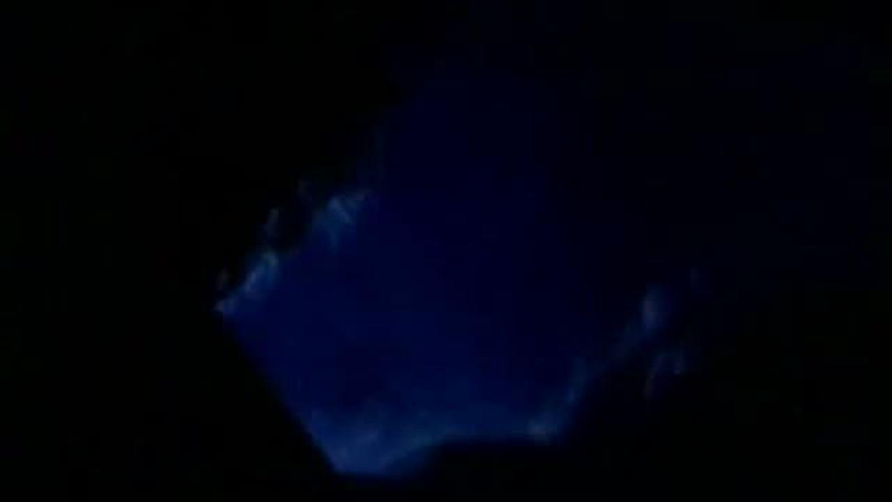 [노]나이먹은 중년 영상-20