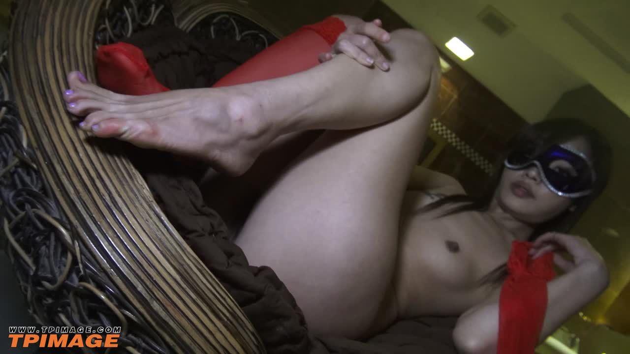 禁断!美少女同士のレズセックス動画