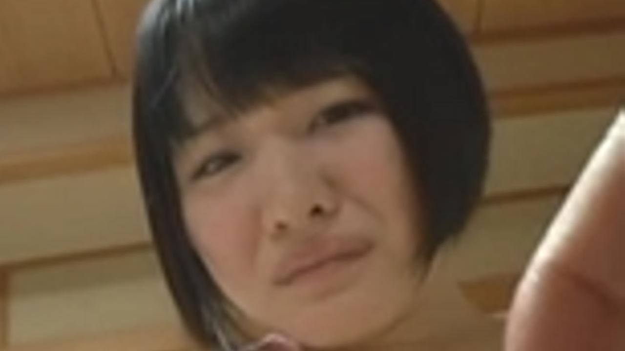 生チンポがだぁーいすきな綺麗すぎる女6