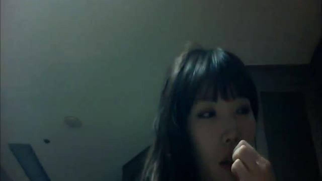 [국] 먹으니까 땀난다 - 창원키스방 오피다이소