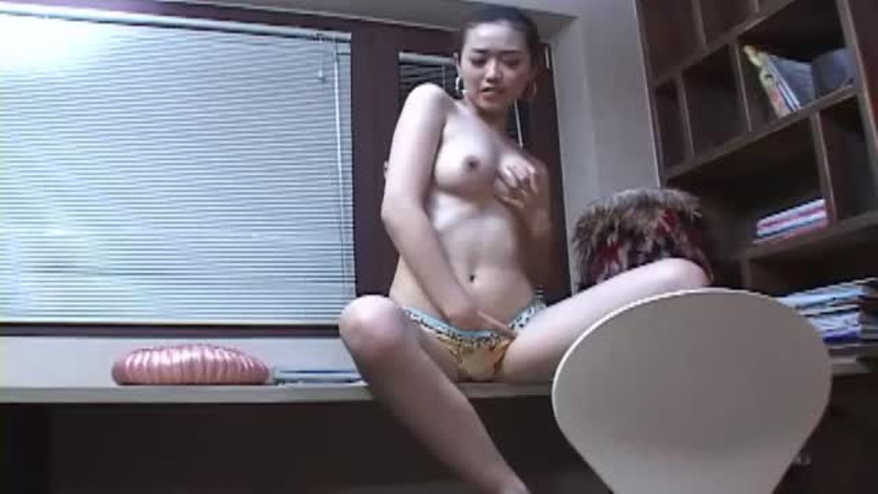 오르가즘체험기