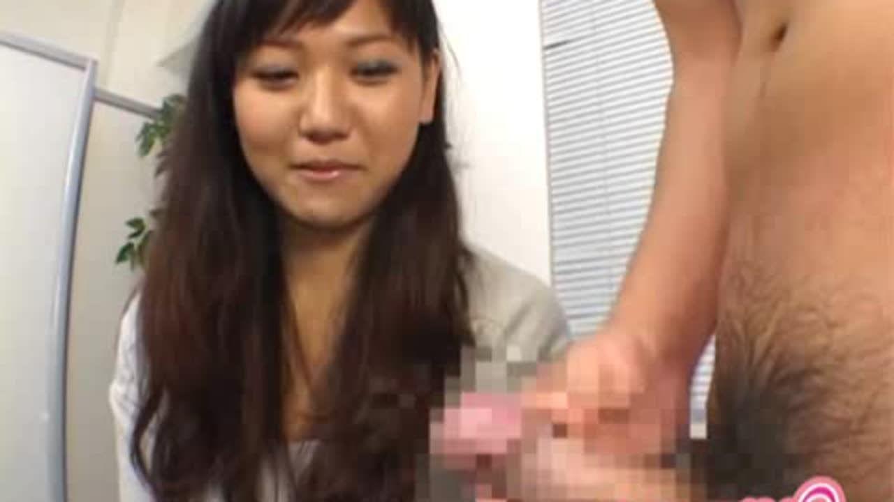Vol.08 【隠し撮り】素人女子のマン喫オナニー