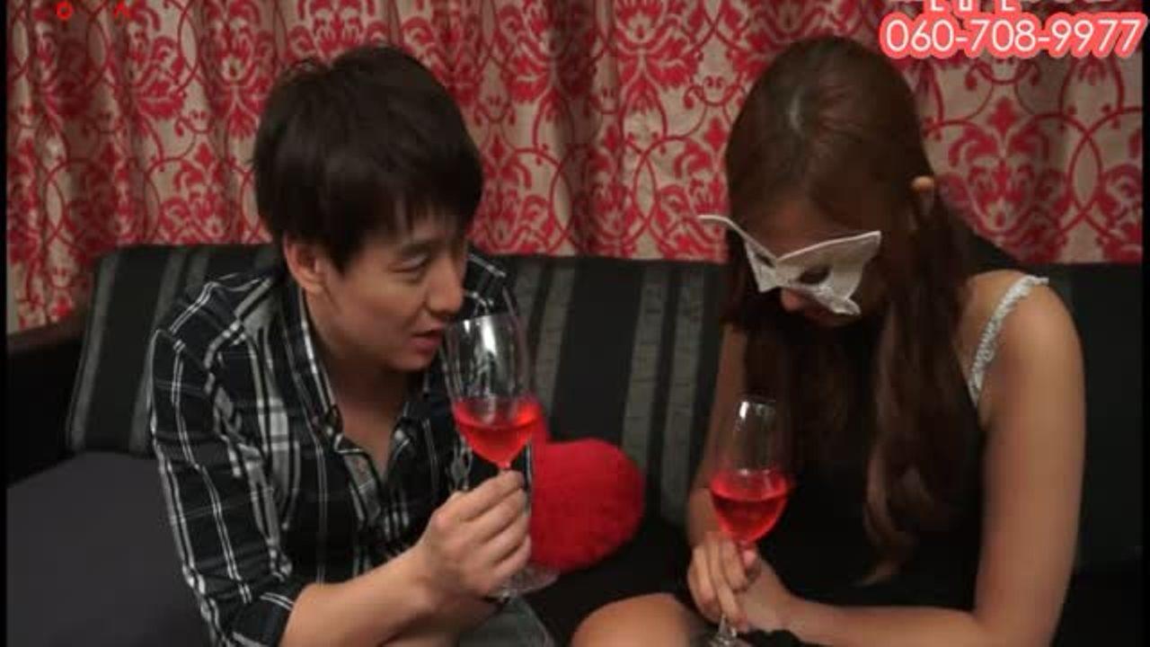 짱구넷 - 가슴부터흔들리는E컵아가씨 http://jjang9.net