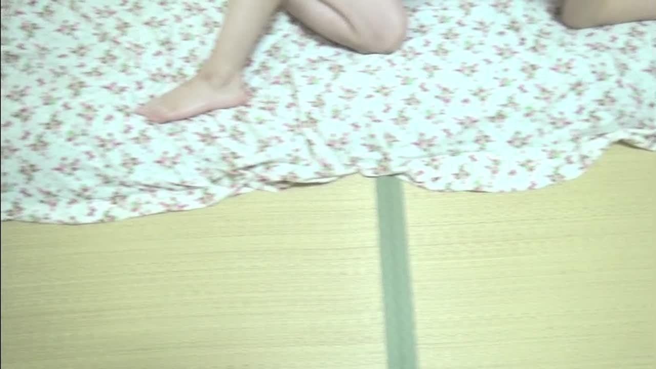 錦糸町メンズエステ店、面接だけじゃなくって実務講習もネ【vol.49】絶頂ファイル