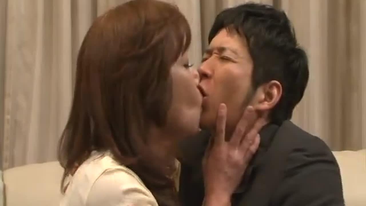 ムチムチ肉感熟女の子 50人 大集合スペシャル Ⅱ Part 2 DSE-1164-1_2