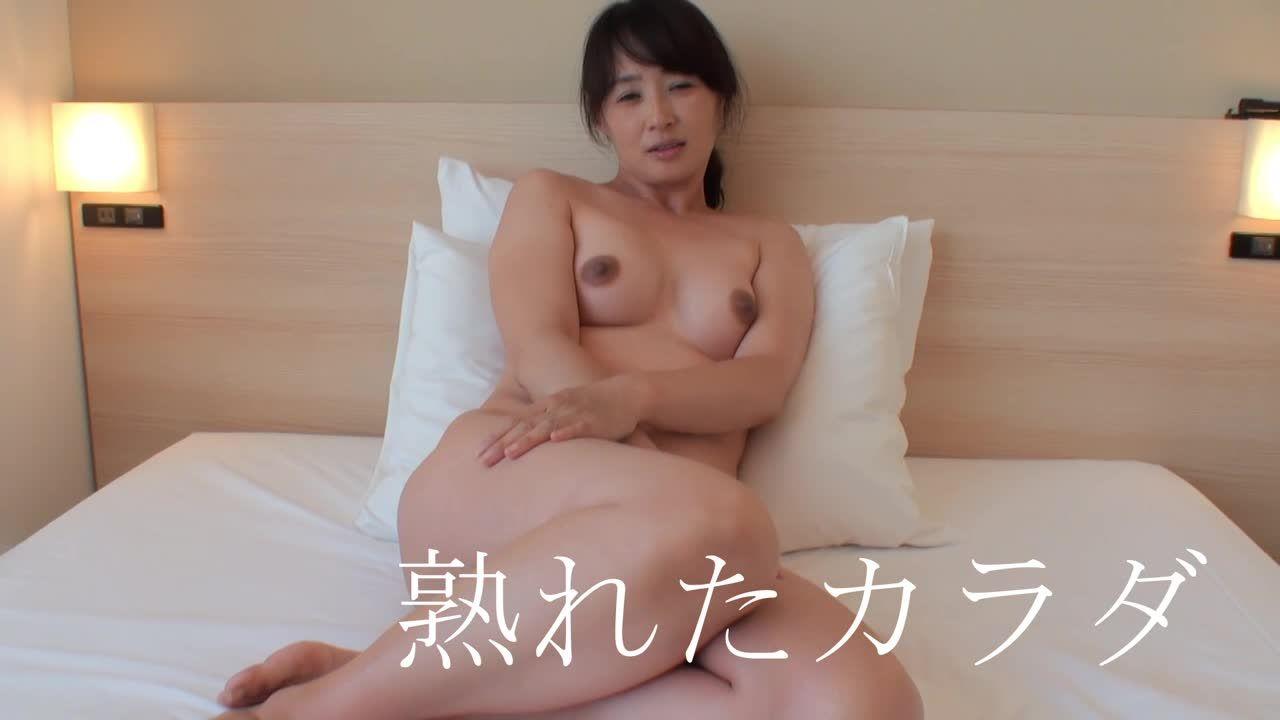 LIVEムーチョlivemucho 安野由美 サンプル