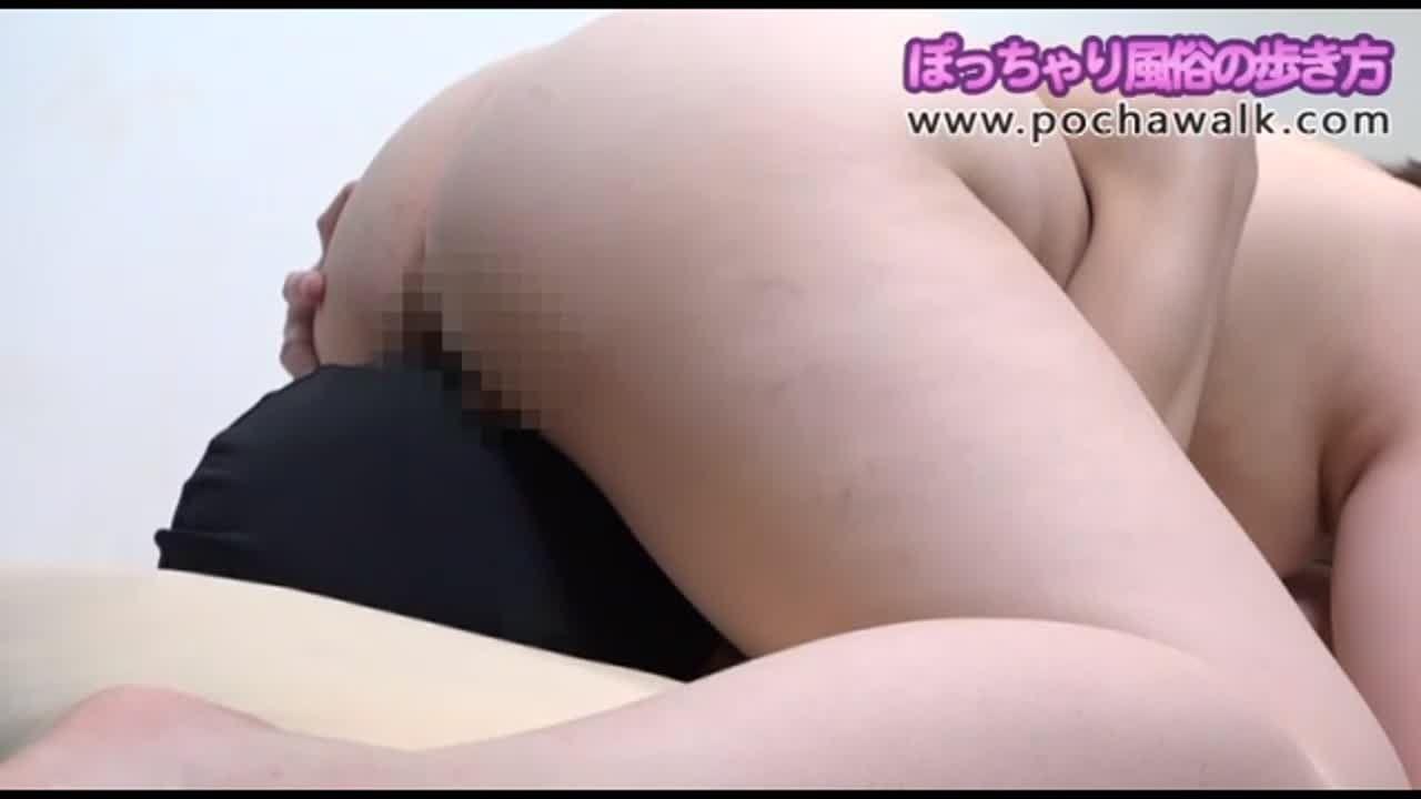 福盛 つくね(21)  淫乱経験動画3
