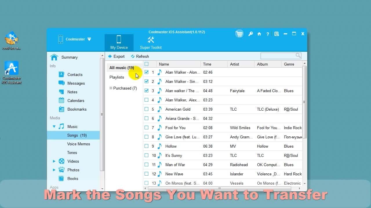 best way to get music on iphone best way to transfer from iphone to pc mp4 fc2 동영상 19682