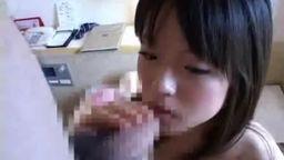 【素人娘】ロリカワ少女♀とハメ撮り撮影♪