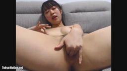 サムネイル ライブ集ー4