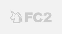 FC2有料会員限定動画ランキングにてエロ動画を代表する動画のサムネイル
