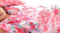 SBMO-01196 高山恵美 ivfree.asia