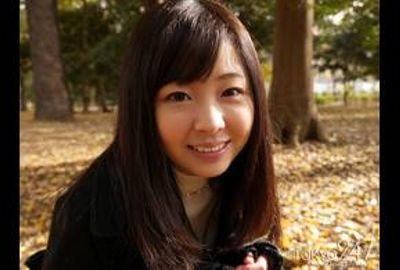 Tokyo247「さや」ちゃんは小柄でちっぱい、パイパンの真○正○ロ○リ系美少女 無料