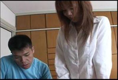 先生のアソコは蜜の味 フェロモン家庭教師の甘い個人授業 BSP-1516