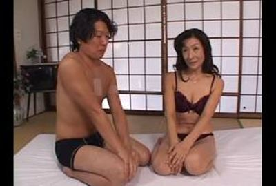 KBKD-647 五十路妻 中出しドキュメント 総集編 弐