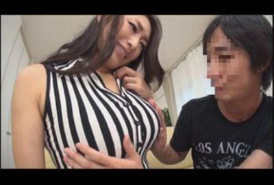 THE 総集編 小早川怜子8時間 ②