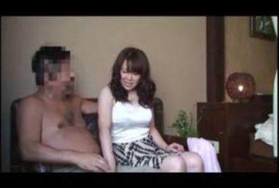隠し撮りされた人妻 21人 浮気妻の乱れた実態4時間 Part 2