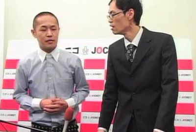 閃光花火 - 芸人ネタ図鑑