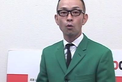 TAIZO - 芸人ネタ図鑑
