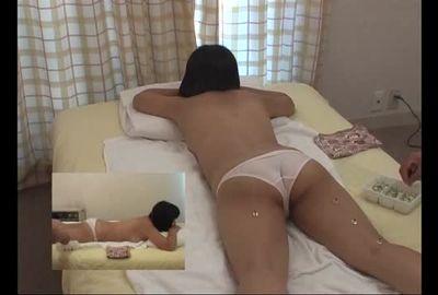 スーパー盗*ちゃんねる【秘穴大悶絶の巻】 -2