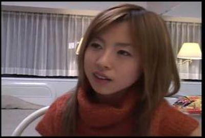 RDA06-082-4 鮎川あみ HISTORY Part 4