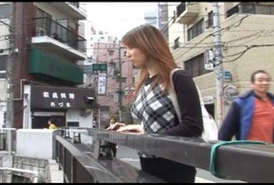 ママ友 ゆみさん 32歳