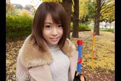 Tokyo247「あゆ」ちゃんは見た目は可愛いロ○リ系関西人