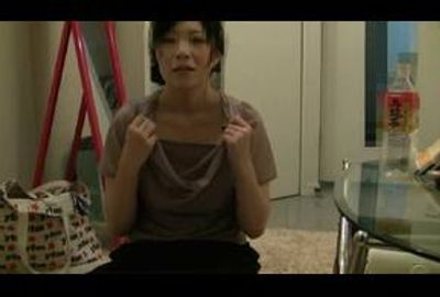 素人女子の自画撮りオナニー♡周りを気にせずエロ度MAX! 2